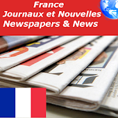France Newspapers