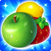 Tải Fruits Mania APK
