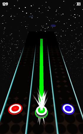 Dubstep Music Hero 1.0.5a screenshot 225483