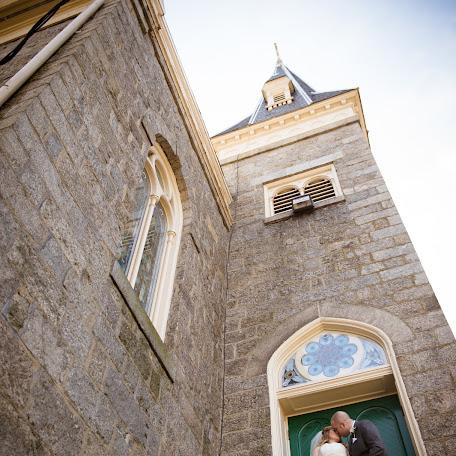 Wedding photographer Traci Medlock (medlock). Photo of 28.06.2015