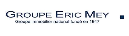 Logo de LE TUC PROPRIANO