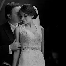 Wedding photographer Fabrizio Ladaga Mata (ladagamata). Photo of 04.01.2016