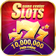 Slots Game Center-Free Slots and Real Rewards