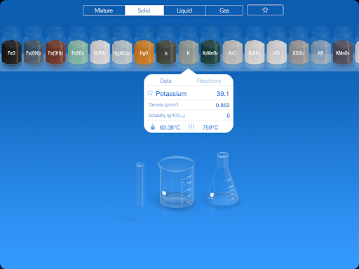 chemlab the bond lab The virtual lab is an online simulation of a chemistry lab it is designed to help students link chemical computations with authentic laboratory chemistry the lab allows students to select from hundreds of standard reagents (aqueous) and manipulate them in a manner resembling a real lab more information and offline downloads please scroll below to.
