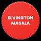 Elvington Masala Download on Windows