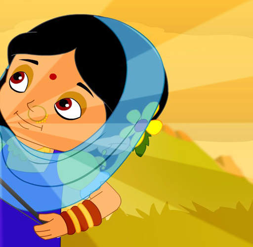 玩媒體與影片App|Hindi Nursery Rhymes for kids免費|APP試玩