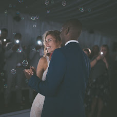 Wedding photographer Antony Trivet (antonytrivet). Photo of 26.08.2018