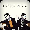 Dragon Style icon