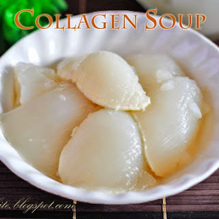 Collagen Soup Recipe