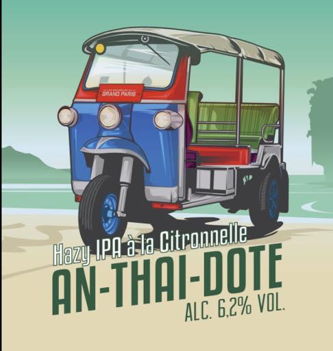 An-Thaï-Dote