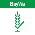 BayWa Agri-Check icon