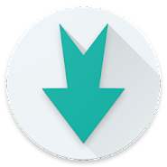 Download Video from Twitter APK icon