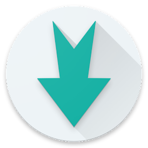 Download Video from Twitter APK Download for Android
