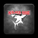 Kölner Haie icon