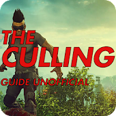 The Culling Guide Unofficial