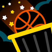 Download Game GarbageDay - New Basketball [Mod: a lot of money] APK Mod Free