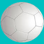 Handball Quick APK icon