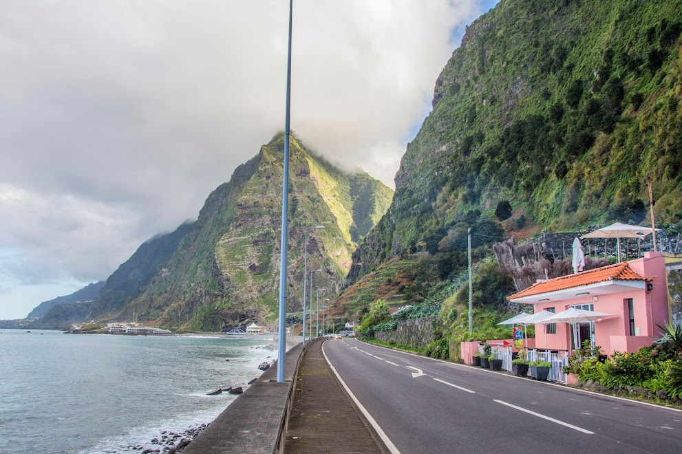 roadtrip-madeira