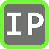IP Calculator