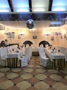 Ресторан Подворье замка