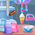 Ice Cream Truck file APK for Gaming PC/PS3/PS4 Smart TV