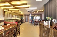 Moriz Restaurant photo 13