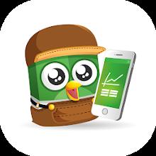 Tokopedia Seller App Download on Windows