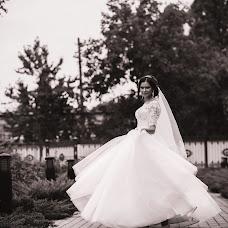 Wedding photographer Yuliya Pozdnyakova (FotoHouse). Photo of 19.09.2017