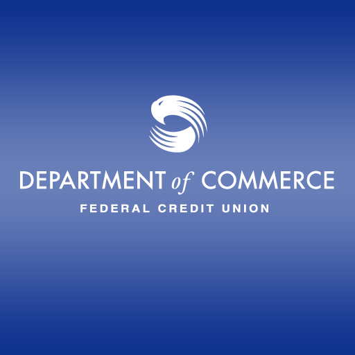 Department Of Commerce Fcu >> Department Of Commerce Fcu Apps On Google Play