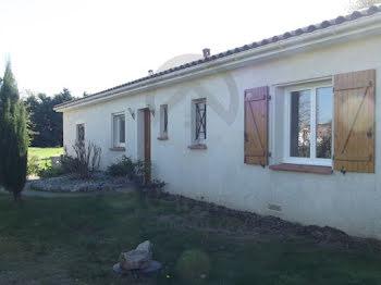 maison à Labruguière (81)