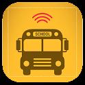 DTC School Bus