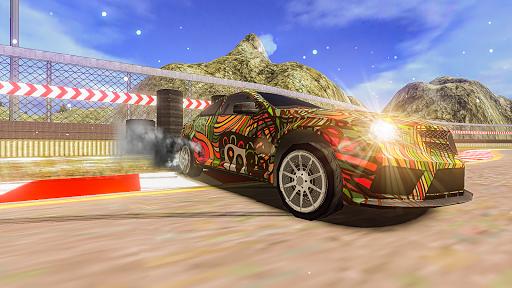Car Drifting Stunts Racing 2019 1.0.2 androidappsheaven.com 2