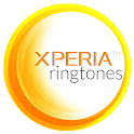 Top Xperia™ Ringtones icon