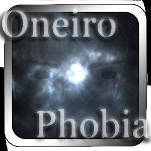 3D脱出ゲーム オニロフォビア