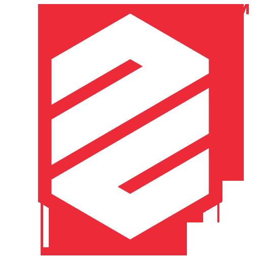 DRIVECLUB™ Icon