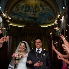 婚礼摄影师Franciele Fontana(francielefontana)。25.03.2019的照片