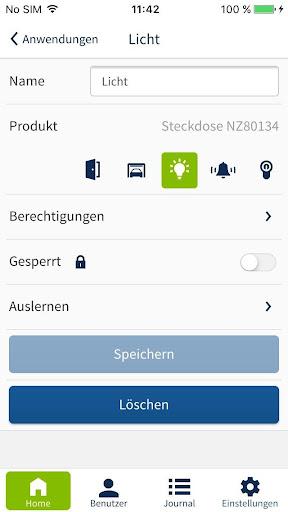 玩免費遊戲APP|下載Fuhr SmartConnect app不用錢|硬是要APP