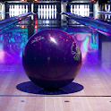 Cosmic Bowling icon