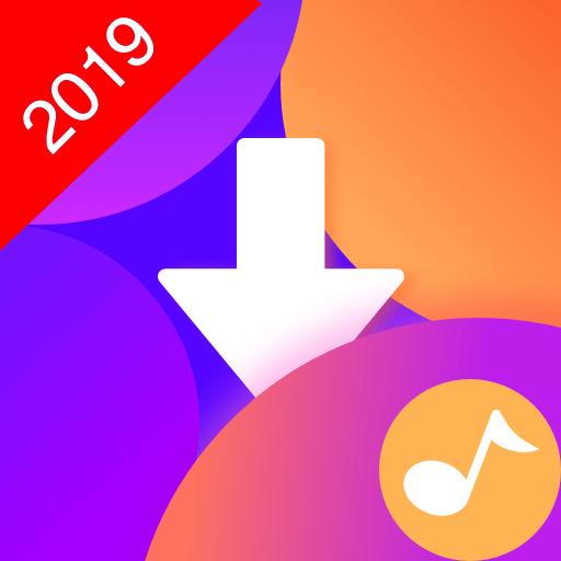 Baixar Baixe grátis mp3 2019 - baixe de música de graça para Android