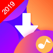 Best Music Downloader 2019 Free Mp3 Songs Download