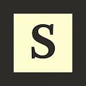 Skeptic Magazine icon