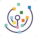 Conferentie Nederland Digitaal 2020 icon