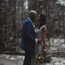 Wedding photographer Rosalinda Olivares (rosalinda). Photo of 07.09.2017