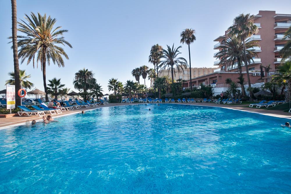 Hoteles best hotels sitio web oficial for Buscador de hoteles en barcelona