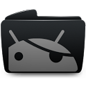 Root Browser Pro (File Manager) icon