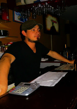 Foto de perfil de will2019