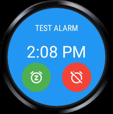 Alarm Clock for Heavy Sleepers Screenshot 12