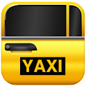 Yaxi Piloto - Taxista o Chofer icon