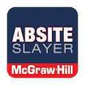 ABSITE Slayer icon