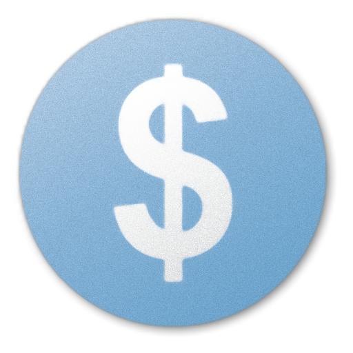 Stock Profit (Paid)